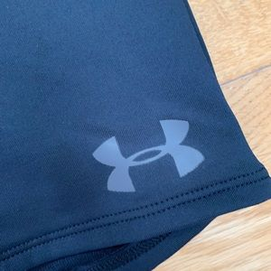 Under Armour Shirts - Under Armour Hoodie